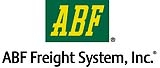 ABF Freight