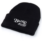 Baird Brothers Winter Hat - Black