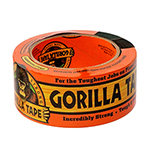 Gorilla Tape 12 Yard Roll