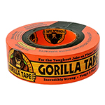 Gorilla Tape 35 Yard Roll