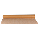 "Band-It 36"" x 48"" Real Wood Red Oak Veneer Facing"
