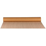"Band-It 36"" x 96"" Real Wood Red Oak Veneer Facing"