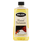 Milsek Musical Instrument Cleaner