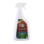 PolyCare Ready To Use Formula Floor Cleaner - 32oz.