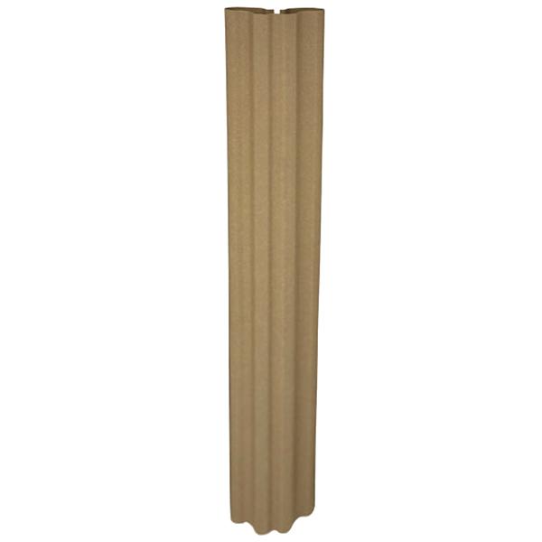 Ram Board Door Jamb Protection