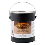 Baird Brothers <b>Danish</b> Stain - Gallon