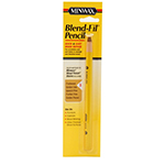 Minwax #3 Stain Pencil