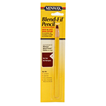 Minwax #7 Stain Pencil