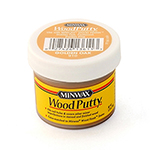Minwax Natural Pine 910 Wood Putty