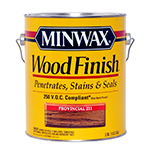 Minwax Provincial Stain - Gallon