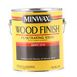 Minwax Jacobean Stain - Gallon