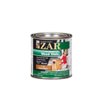ZAR Salem Maple 110 Oil-Based Wood Stain - 1/2 Pint