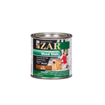ZAR Mocha 119 Oil-Based Wood Stain - 1/2 Pint