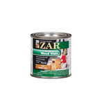 ZAR Golden Oak 127 Oil-Based Wood Stain - 1/2 Pint