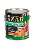 ZAR Amber Varnish 129 - Gallon