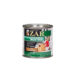 ZAR Spanish Oak 138 Oil-Based Wood Stain - 1/2 Pint