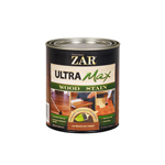 ZAR Ultra Max Brazilian Cherry Wood Stain - Quart