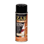 ZAR Ultra Semi-Gloss Polyurethane Finish - Spray