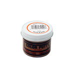 Color Putty - Teakwood