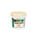 ZAR Wood Patch Nuetral - 1/2 Pint