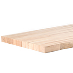 Hard Maple F/J Workbench Tops