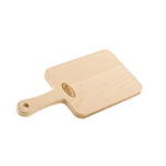 Bread Serving or Cutting Board - Small