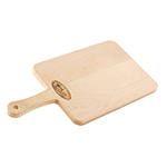 Bread Serving or Cutting Board - Large
