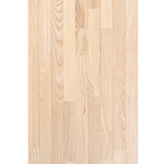 "Ash 3/4"" x 2-1/4"" Finger Jointed Flooring"
