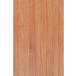 "Brazilian Cherry 3/4"" x 2-1/4"" Select Grade Flooring"