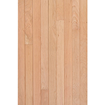 "Cherry 3/4"" x 2-1/4"" Select Grade Flooring"
