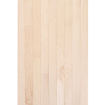 "Hard Maple 3/4"" x 2-1/4"" Select Grade Flooring"