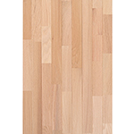 "Red Oak 3/4"" x 2-1/4"" Finger Jointed Flooring"