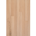 "White Oak 3/4"" x 2-1/4"" Select Grade Flooring"