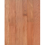 "Brazilian Cherry 3/4"" x 3"", 4"", & 5"" Select Grade Flooring"