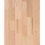 "Red Oak 3/4"" x 3"", 4"", & 5"" Finger Jointed Flooring"