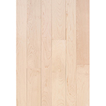 "Hard Maple 3/4"" x 3"" & 4"" Select Grade Flooring"