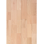 "Red Oak 3/4"" x 3"" & 4"" Finger Jointed Flooring"