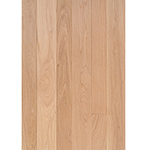 "White Oak 3/4"" x 3"" & 4"" Select Grade Flooring"