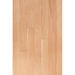 "Cherry 3/4"" x 3"" Select Grade Flooring"