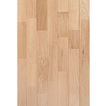 White Oak Finger Jointed Flooring