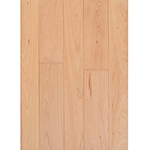 "Cherry 3/4"" x 4"" & 5"" Select Grade Flooring"