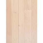 "Hard Maple 3/4"" x 4"" & 5"" Select Grade Flooring"