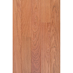"Brazilian Cherry 3/4"" x 4"" Select Grade Flooring"