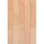 "Cherry 3/4"" x 4"" Finger Jointed Flooring"