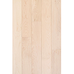 "Hard Maple 3/4"" x 4"" Select Grade Flooring"