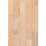 "Red Oak 3/4"" x 4"" Finger Jointed Flooring"