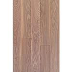 "Walnut 3/4"" x 4"" Select Grade Flooring"