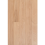 "White Oak 3/4"" x 4"" Select Grade Flooring"