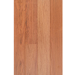 "Brazilian Cherry 3/4"" x 5"" Select Grade Flooring"