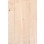 "Hard Maple 3/4"" x 5"" Finger Jointed Flooring"